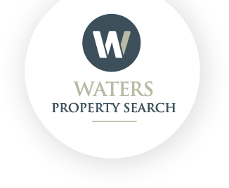Waters Property Search – Bath, UK