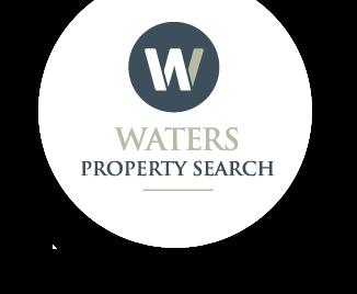 Waters Property Search – Bath, UK